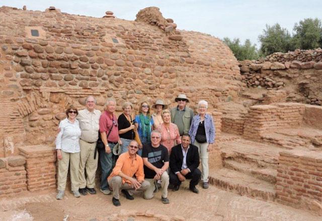 Site-Archeologique-Aghmat-6